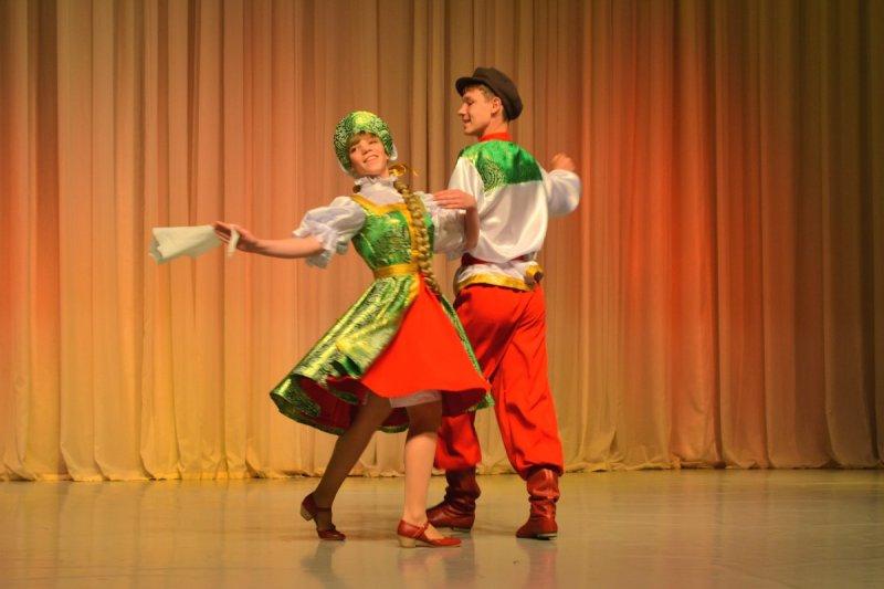 Танец кадриль пошаговое исполнение